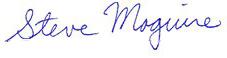 steves-signature